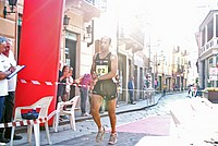 Foto Maratonina Alta Valtaro 2015 Maratonina_ValTaro_2015_376