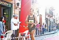 Foto Maratonina Alta Valtaro 2015 Maratonina_ValTaro_2015_377