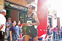 Foto Maratonina Alta Valtaro 2015 Maratonina_ValTaro_2015_378
