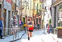 Foto Maratonina Alta Valtaro 2015 Maratonina_ValTaro_2015_379