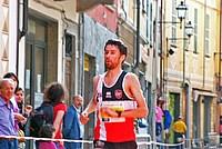 Foto Maratonina Alta Valtaro 2015 Maratonina_ValTaro_2015_380