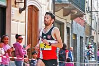 Foto Maratonina Alta Valtaro 2015 Maratonina_ValTaro_2015_381