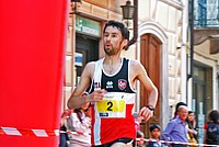 Foto Maratonina Alta Valtaro 2015 Maratonina_ValTaro_2015_382