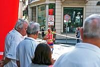 Foto Maratonina Alta Valtaro 2015 Maratonina_ValTaro_2015_384