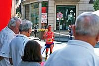 Foto Maratonina Alta Valtaro 2015 Maratonina_ValTaro_2015_385