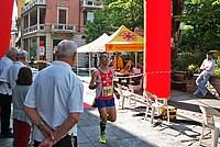 Foto Maratonina Alta Valtaro 2015 Maratonina_ValTaro_2015_386