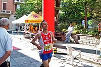 Foto Maratonina Alta Valtaro 2015 Maratonina_ValTaro_2015_387
