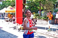 Foto Maratonina Alta Valtaro 2015 Maratonina_ValTaro_2015_388