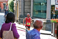 Foto Maratonina Alta Valtaro 2015 Maratonina_ValTaro_2015_391