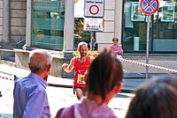 Foto Maratonina Alta Valtaro 2015 Maratonina_ValTaro_2015_392