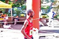 Foto Maratonina Alta Valtaro 2015 Maratonina_ValTaro_2015_393