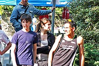 Foto Maratonina Alta Valtaro 2015 Maratonina_ValTaro_2015_396