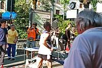 Foto Maratonina Alta Valtaro 2015 Maratonina_ValTaro_2015_400