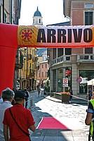Foto Maratonina Alta Valtaro 2015 Maratonina_ValTaro_2015_401