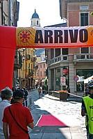 Foto Maratonina Alta Valtaro 2015 Maratonina_ValTaro_2015_402