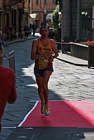 Foto Maratonina Alta Valtaro 2015 Maratonina_ValTaro_2015_403