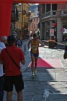 Foto Maratonina Alta Valtaro 2015 Maratonina_ValTaro_2015_404