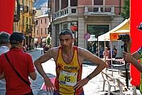 Foto Maratonina Alta Valtaro 2015 Maratonina_ValTaro_2015_405