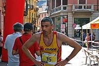 Foto Maratonina Alta Valtaro 2015 Maratonina_ValTaro_2015_406