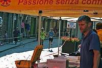 Foto Maratonina Alta Valtaro 2015 Maratonina_ValTaro_2015_411