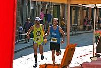 Foto Maratonina Alta Valtaro 2015 Maratonina_ValTaro_2015_412