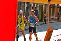 Foto Maratonina Alta Valtaro 2015 Maratonina_ValTaro_2015_413