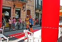 Foto Maratonina Alta Valtaro 2015 Maratonina_ValTaro_2015_414