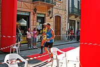 Foto Maratonina Alta Valtaro 2015 Maratonina_ValTaro_2015_415
