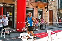 Foto Maratonina Alta Valtaro 2015 Maratonina_ValTaro_2015_416