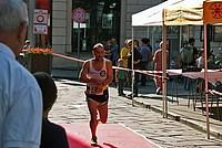 Foto Maratonina Alta Valtaro 2015 Maratonina_ValTaro_2015_417