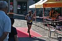 Foto Maratonina Alta Valtaro 2015 Maratonina_ValTaro_2015_418