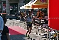 Foto Maratonina Alta Valtaro 2015 Maratonina_ValTaro_2015_419