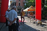Foto Maratonina Alta Valtaro 2015 Maratonina_ValTaro_2015_420