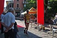 Foto Maratonina Alta Valtaro 2015 Maratonina_ValTaro_2015_421