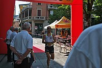 Foto Maratonina Alta Valtaro 2015 Maratonina_ValTaro_2015_423