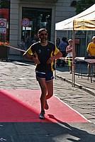 Foto Maratonina Alta Valtaro 2015 Maratonina_ValTaro_2015_429