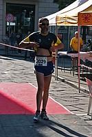 Foto Maratonina Alta Valtaro 2015 Maratonina_ValTaro_2015_430