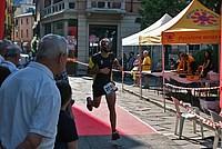 Foto Maratonina Alta Valtaro 2015 Maratonina_ValTaro_2015_432