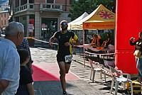 Foto Maratonina Alta Valtaro 2015 Maratonina_ValTaro_2015_433