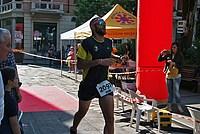 Foto Maratonina Alta Valtaro 2015 Maratonina_ValTaro_2015_434