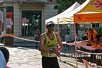 Foto Maratonina Alta Valtaro 2015 Maratonina_ValTaro_2015_435