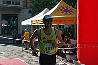 Foto Maratonina Alta Valtaro 2015 Maratonina_ValTaro_2015_436