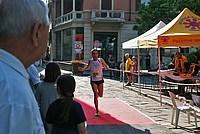 Foto Maratonina Alta Valtaro 2015 Maratonina_ValTaro_2015_437