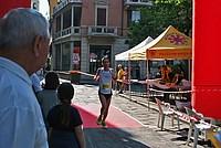 Foto Maratonina Alta Valtaro 2015 Maratonina_ValTaro_2015_438