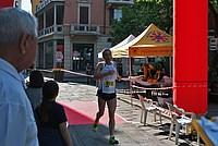 Foto Maratonina Alta Valtaro 2015 Maratonina_ValTaro_2015_439