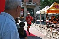 Foto Maratonina Alta Valtaro 2015 Maratonina_ValTaro_2015_440