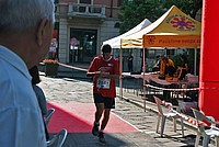 Foto Maratonina Alta Valtaro 2015 Maratonina_ValTaro_2015_441