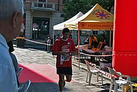Foto Maratonina Alta Valtaro 2015 Maratonina_ValTaro_2015_442