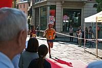 Foto Maratonina Alta Valtaro 2015 Maratonina_ValTaro_2015_443