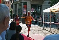 Foto Maratonina Alta Valtaro 2015 Maratonina_ValTaro_2015_444